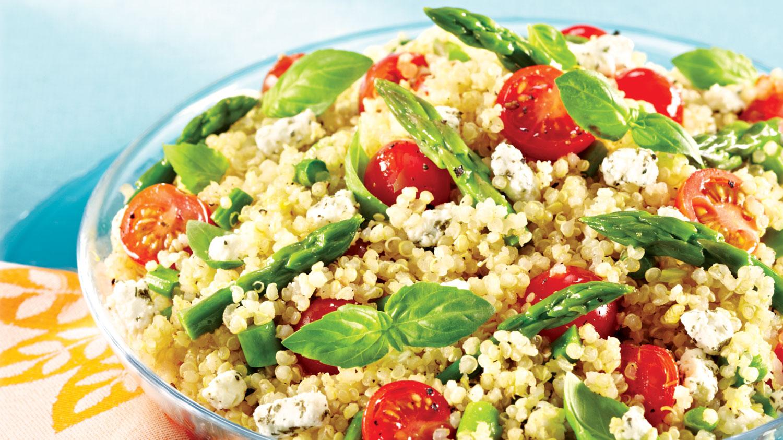 Asparagus  tomato   goat cheese quinoa salad b.jpg cropped