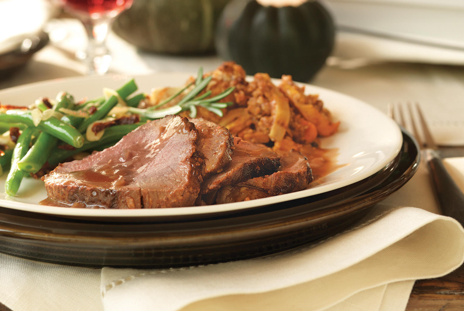 ed beef tenderloin crock pot beef tenderloin with balsamic glaze beef ...