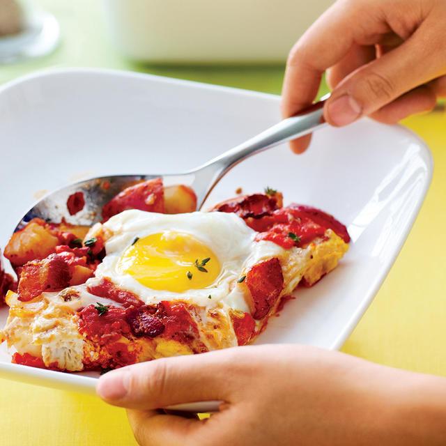 Breakfast Archives Foodland Ontario