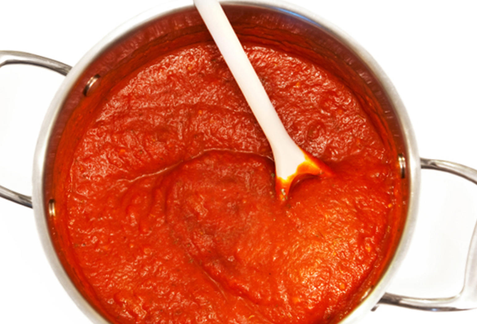 Fresh Tomato Sauce Recipes — Dishmaps