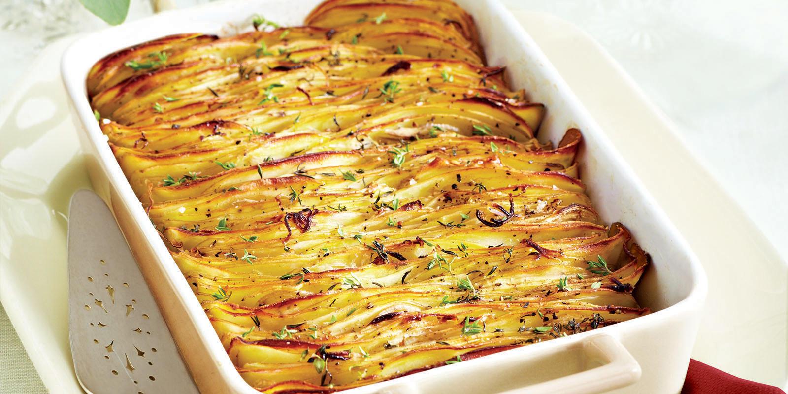 recipe: briam recipe jamie oliver [26]