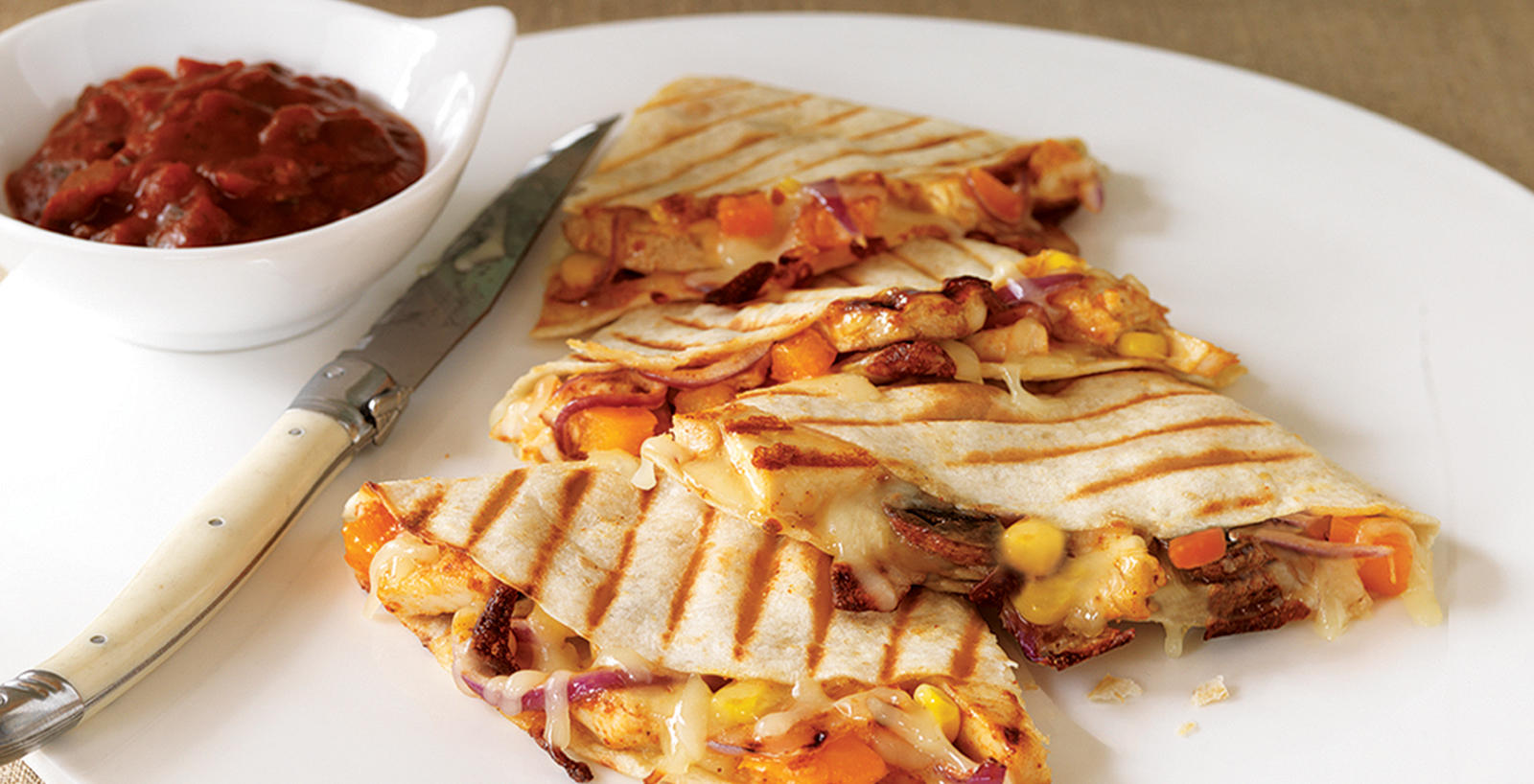quesadillas quesadillas chicken quesadillas quesadillas benedict