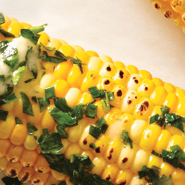 Corn-on-the-Cob-with-Garlic-_-Herb-Butter-cropped.jpg