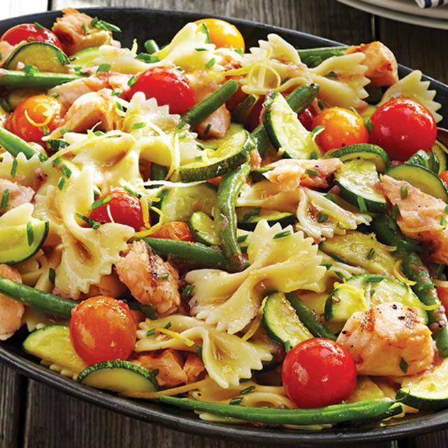 ... bow tie pasta recipe examiner com pasta 10 best ground beef bow tie