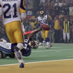 Top 10 Moments in Nashville Sports History