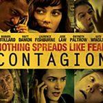 Movie Review Rewind: Contagion (2011)