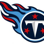 Do the Titans Really Have a Top 10 Offense in the NFL?