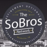 The SoBros Mailbag: 99th Edition – Drinking with Historical Figures