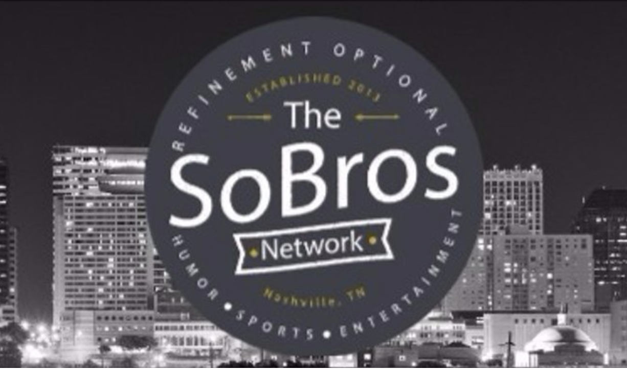 fd0f3539ea87df The SoBros Mailbag  62nd Edition – Our Favorite Drinks and Shit
