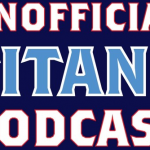 Podcast: The Titans Are in the AFC Championship
