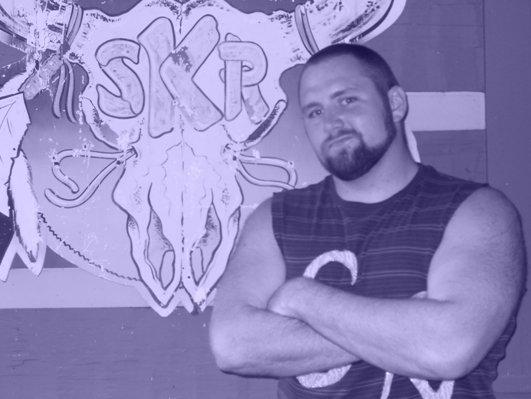 Power Ranking the SoBros from Their Backyard Wrestling Days