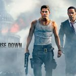 Movie Review Rewind: White House Down (2013)