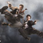 Movie Review Rewind: The Other Guys (2010)