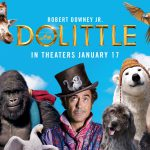 Dolittle, Movie Review