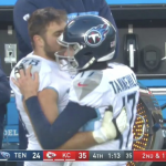 2019 AFC Championship: What Went Wrong for the Titans