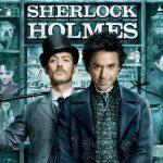 Movie Review Rewind: Sherlock Holmes (2009)