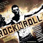 Movie Review Rewind: RocknRolla (2008)