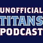 Titans Draft Roundup: Clowney Watch and Establishing Needs