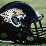 The Jacksonville Jaguars Have Fallen Off a Cliff Since 2017