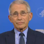 Sign the Petition to Name Dr. Anthony Fauci the Sexiest Man Alive