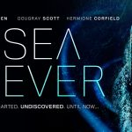 Sea Fever, Movie Review