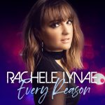 Rachele Lynae Gives Every Reason Why You Should Listen To Her New Album