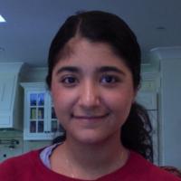 Tara T. Profile Photo