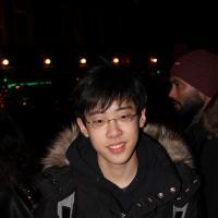 Il Kyu L. Profile Photo