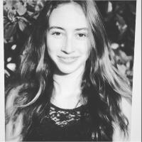 Claire B. Profile Photo