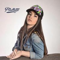 Megan A. Profile Photo