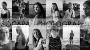 1wk Photo Slideshow Vermont thumbnail
