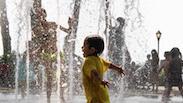 Photo Slideshow New York thumbnail