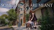 Some Things Are Meant To Be - SOCAPA Musical Reel, New York City, Manhattan Campus