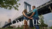 Only Us - SOCAPA Musical Reel, New York City, Brooklyn Campus