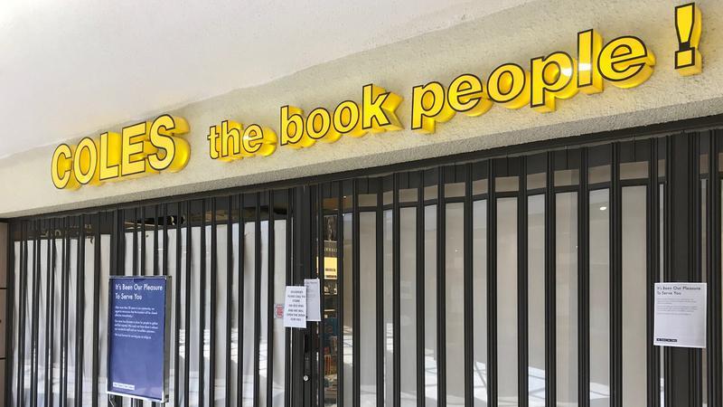 Long Running Book Store In P A Shuts Down Sasknow Saskatchewan News Sports Weather Obituaries Classifieds