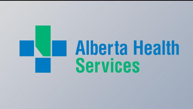 Alberta updates COVID-19 numbers for July 6