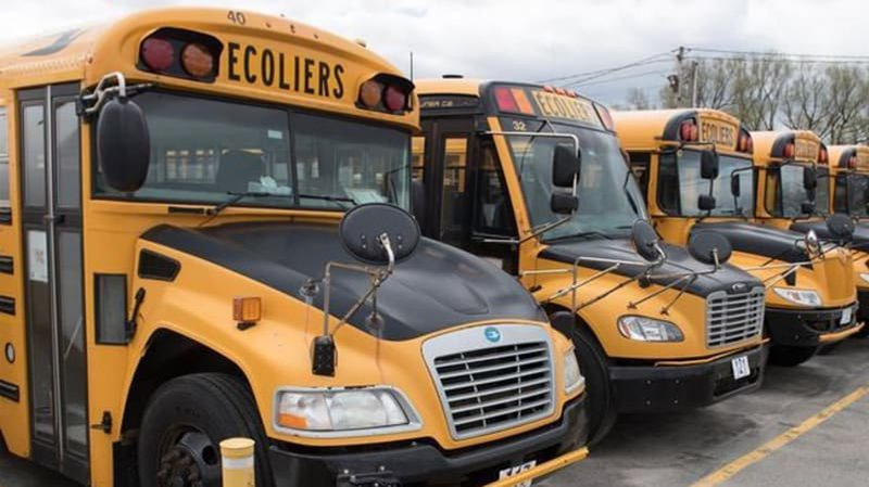 Parents, teachers press Quebec to revise back-to-school ...