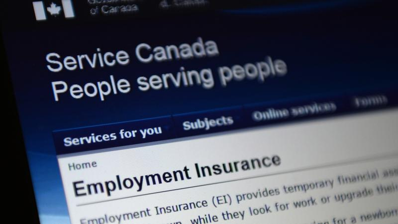 Feds Adjust Ei Program To Help Canadians Transition From Cerb Lethbridge News Now