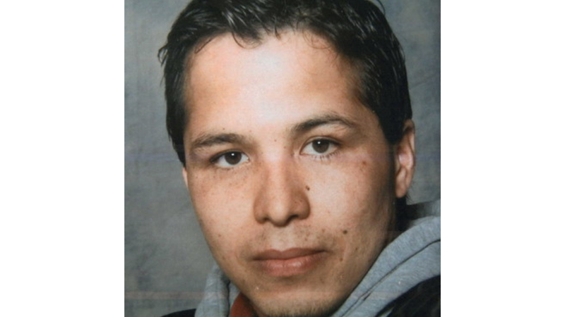 PG RCMP continue to search for man missing for more than 8 years