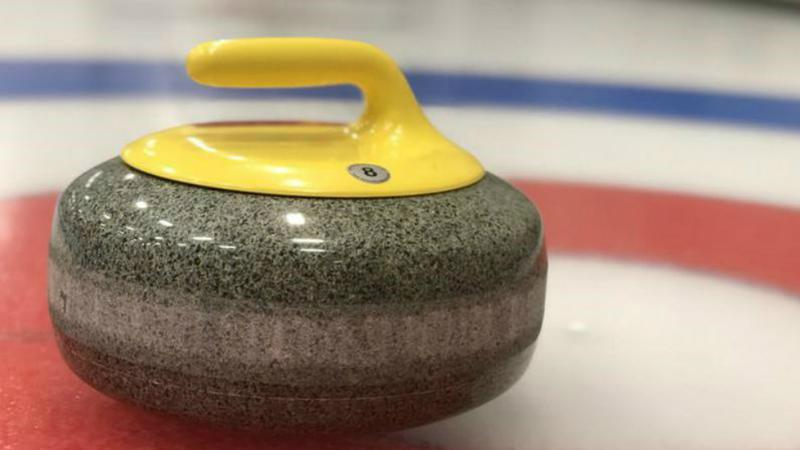 Twin Rivers Curling Club to return ice next week