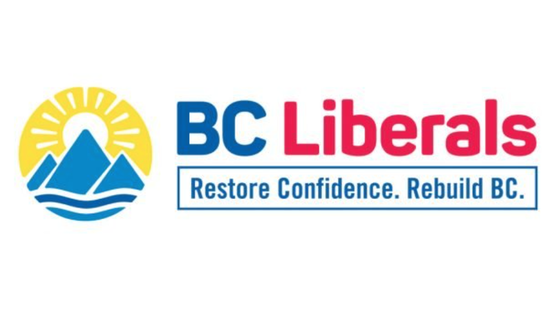 Laurie Throness steps down as BC Liberal candidate in upcoming election
