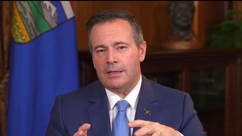 Kenney tests negative for COVID-19, will continue to isolate