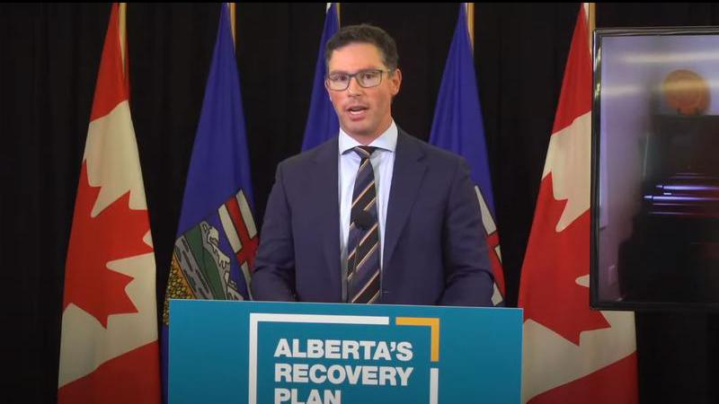 Province to limit temporary foreign worker program to save jobs for Albertans