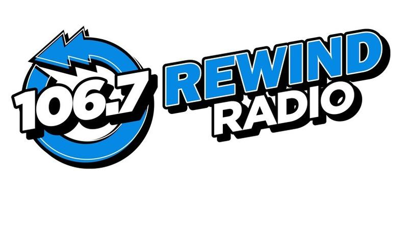 Red Deer's newest radio station is on the air – 106.7 REWIND Radio |  rdnewsnow.com