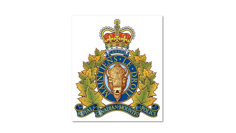 Alberta RCMP updates detachment services in light of new ...