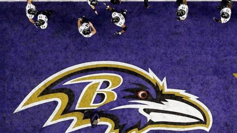 Baltimore Ravens' punishment for violating COVID-19 protocol comes down