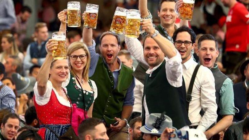 Fallen 2021 Stream Deutsch
