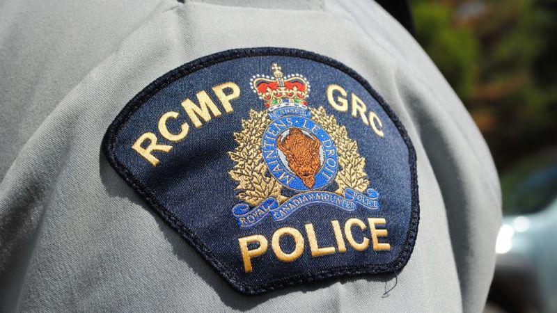 Battlefords RCMP looking into truck, Ski-doo theft