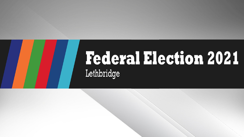 LIVE: Federal Election Results