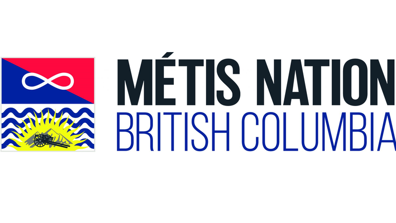 Métis Nation BC buys downtown Kamloops property for $3.8M, plans housing project